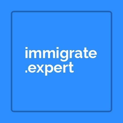 Отзывы об Immigrate.Expert