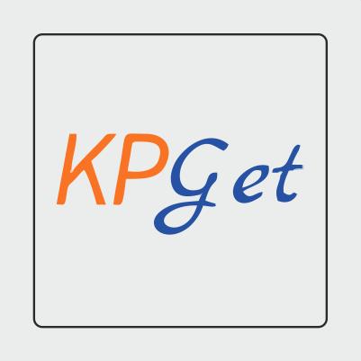 Отзывы о KPGet (kpget.com)