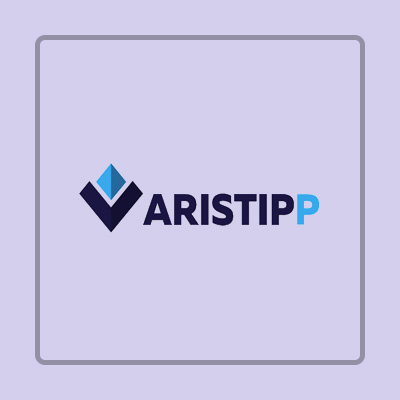 Отзывы о компании Aristipp.com