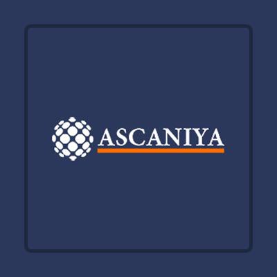 Отзывы о Ascaniya