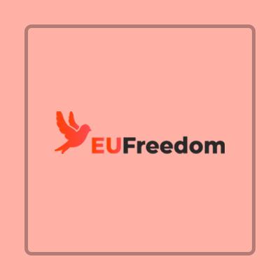 Отзывы о Eu-Freedom.com