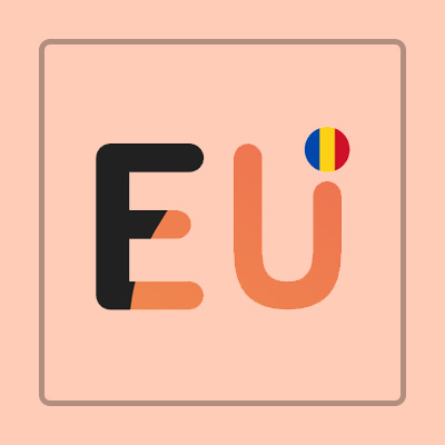 Отзывы о EU Immigration Service (eu-immigrationservice.com)