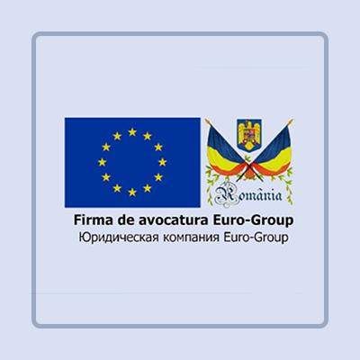 Отзывы о Euro Citizenship