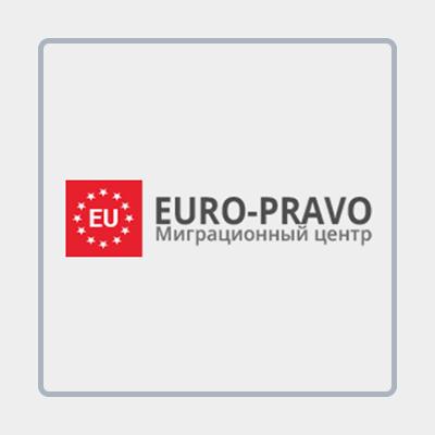 Отзывы о компании Еuro-pravo.ru