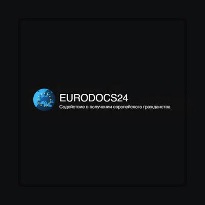 Отзывы про EuroDocs24.com