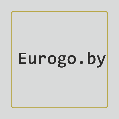Отзывы о Eurogo (eurogo.by)