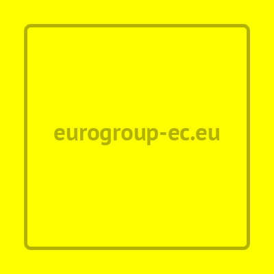 Отзывы о Euro Group Law Company (eurogroup-ec.eu)
