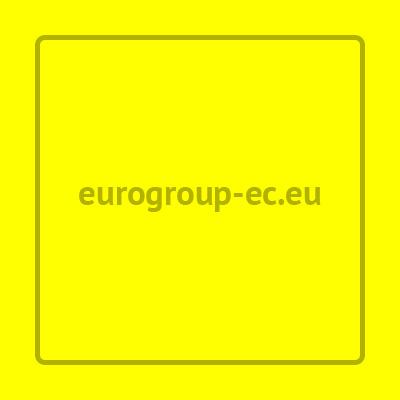 Отзывы о Euro Group Law Company (eurogroup-ec.eu)