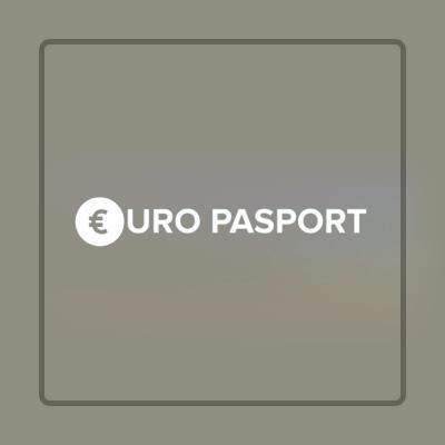 Отзывы о Euro Pasport