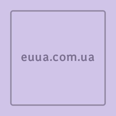 Отзывы о EUUA (euua.com.ua)