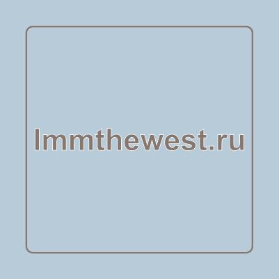 Отзывы о ImmTheWest (immthewest.ru)