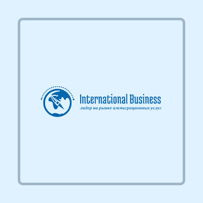 Отзывы о International Business – International.expert