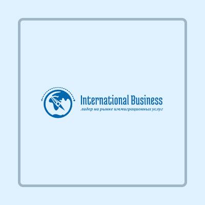 Отзывы о International Business – International.expert