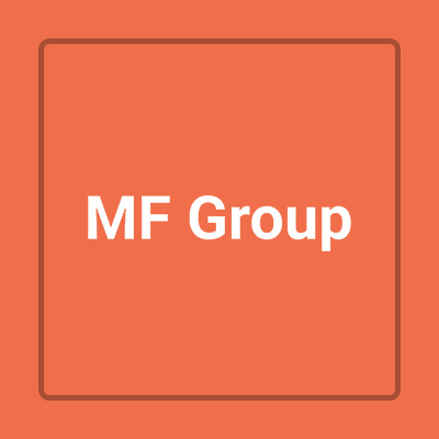 Отзывы о MF Group - morefreedom.ru