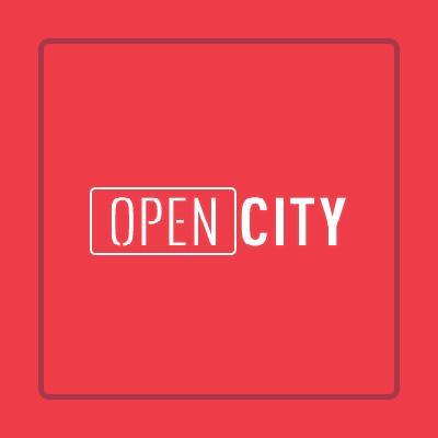 Отзывы о компании Opencity.vip