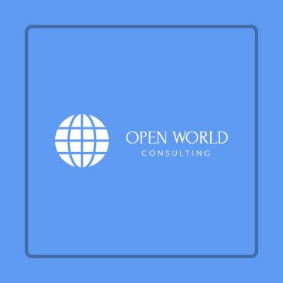 Отзывы о Open World Consulting (ow-c.com)