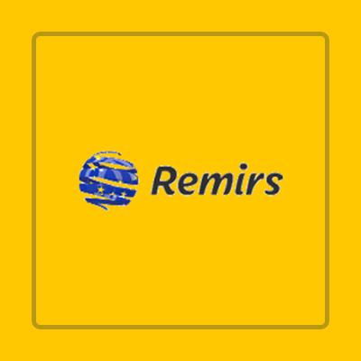 Отзывы о компании Remirs.ru