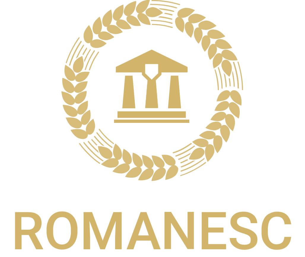 romanesc - отзывы о компании