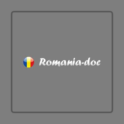 romania-doc.ruотзывы