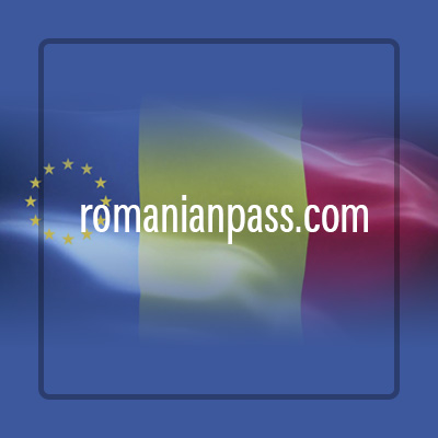отзывы о romanianpass.com