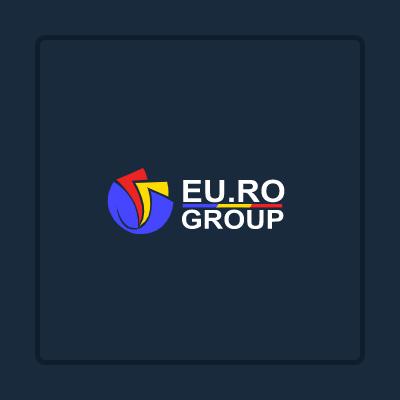 Отзывы о компании Rumunia.ru