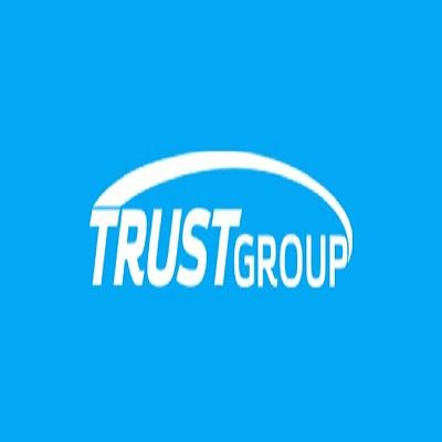 trust-group отзывы о компании